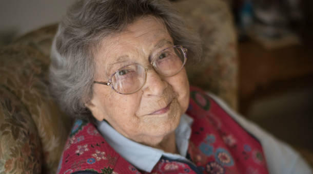 Beverly Cleary Turns 100 Years